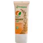 ضد آفتاب مخصوص پوستهای نرمال تا چرب (روشن) باریج