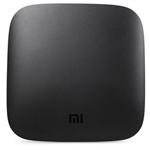 پخش کننده تلویزیون شیائومی Xiaomi Mi TV Box 3C