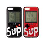 CaseNerd SUP GameBoy iPhone 6/6S