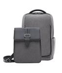 کوله پشتی شیائومی Xiaomi Millet Fashion Commuter Backpack