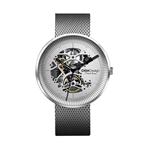ساعت شیائومی Xiaomi CIGA Mechanical Watch
