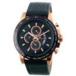 Dream 1559G-1 sport watch for men
