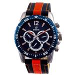 Datis 8119G-1 sport watch for men