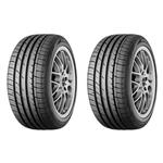 Falken ZE914 205/60R14 Car Tire - One Pair