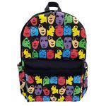Khatereh 5097 Backpack