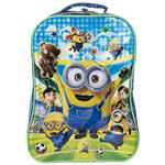 Minion 0014 Backpack