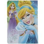 دفتر یادداشت مدل Princess