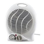 REONOVA FH-04 Fan Heater