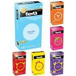 پک محصولات جنسی  فیستا کدH028