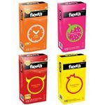 پک محصولات جنسی  فیستا کدH029