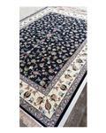 -- فرش 1200شانه گل برجسته طرح ناز افشان مرداس