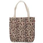 کیف خرید و ساک هدیه قلمکاری شده کاویان مدل تاک