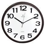 ساعت دیواری ویولت مدل WS19737AP/B