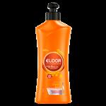 کرم مو مخصوص موهای آسیب دیده الیدور حجم 300 میل (ELiDOR)
