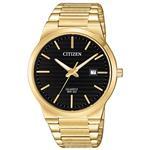 Citizen BI5062-55E Watch For Men