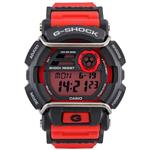 Casio G-Shock GD-400-4DR Watch For Men