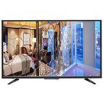 MagicTv MT43D1500 LED TV 43 Inch