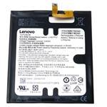 Lenovo L14D1P31 3500mAh Mobile Phone Battery For Lenovo Phab Plus