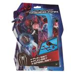 Simba The Amazing Spiderman Toy Set