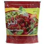 Nobar Sabz Frozen Sour Cherries 400gr