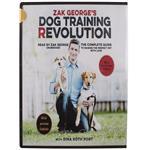 مجموعه آموزشی سگ مدل REVOLUTION  زاک جورج