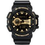 Casio G-Shock GA-400GB-1A9DR Watch For Men