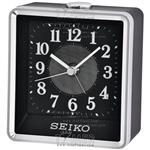 ساعت مچی سیکو دیواری مدل QHE142K