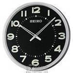 ساعت مچی سیکو دیواری مدل QXA564SN
