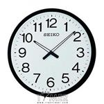 ساعت مچی سیکو دیواری مدل QXA563KN
