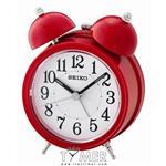 ساعت رومیزی سیکو مدل QHK035R