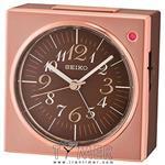 ساعت مچی سیکو دیواری مدل QHE150A