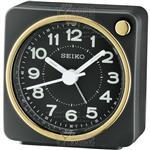 ساعت مچی سیکو دیواری مدل QHE144J