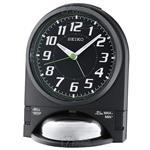 ساعت مچی سیکو دیواری مدل QHK036K