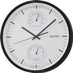 ساعت مچی سیکو دیواری مدل QXA525KN