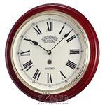 ساعت مچی سیکو دیواری مدل QXA143B