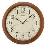 ساعت مچی سیکو دیواری مدل QXA713A