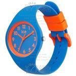 ساعت مچی آیس واچ مدل 4895164075430