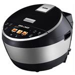 Grand GR-2090 Rice Cooker