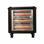 Techno Te_1403 Electric Heater