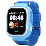 ساعت هوشمند طرح ردیاب کودک مدل OEM G100