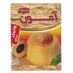 Amoon Apricots Desert 75 Gr