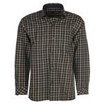 پیراهن مردانه تارکان کد 100
