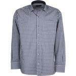 پیراهن مردانه برلیانت کد 101