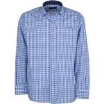 پیراهن مردانه برلیانت کد 103