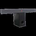 ساندبار ایکس ویژن Sound Bar XVision XSB-3102