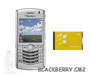 باطری اصلی گوشی بلک بری مدلC-M2