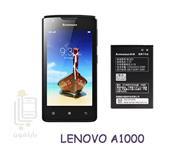 باطری   گوشی لنوو A1000 مدل BL-203