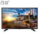 TOSHIBA 32S1750 HD LED TV 32 INCH