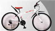 دوچرخه پولاریس سایز 26 کد 2615