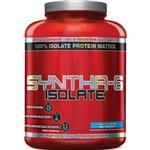 پروتئین وی سینتا 6 ایزوله بی اس ان SYNTHA-6 ISOLATE